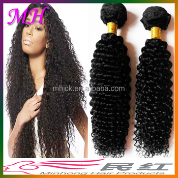Cheap long curly hair weave 20 inch kinky curly hair weave curly cheap long curly hair weave 20 inch kinky curly hair weave curly hair extension fake human pmusecretfo Images