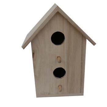 Petite Maison D Oiseau Inacheve Maison D Oiseau En Bois Pour Oiseaux Chien Buy Maison D Animal Familier En Bois Non Fini Petites Maisons D Oiseau