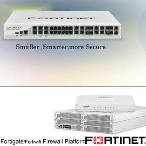 FG-300C Fortinet New original firewall