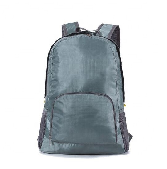 e71e2cedcb China promotive backpacks wholesale 🇨🇳 - Alibaba