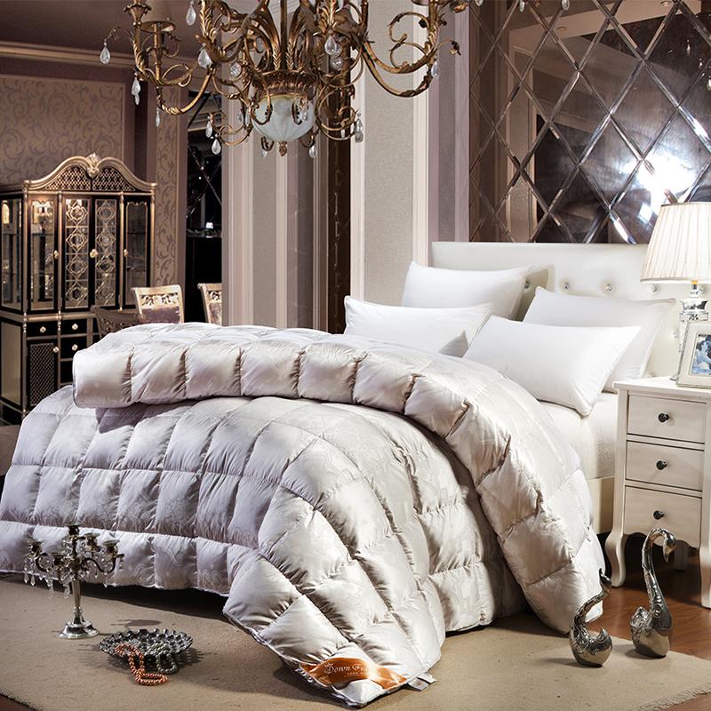 linge couette promotion achetez des linge couette promotionnels sur alibaba group. Black Bedroom Furniture Sets. Home Design Ideas