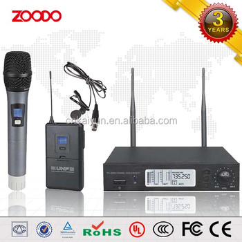 mi 170a guangzhou cheap handheld digital wireless microphone buy digital wireless microphone. Black Bedroom Furniture Sets. Home Design Ideas