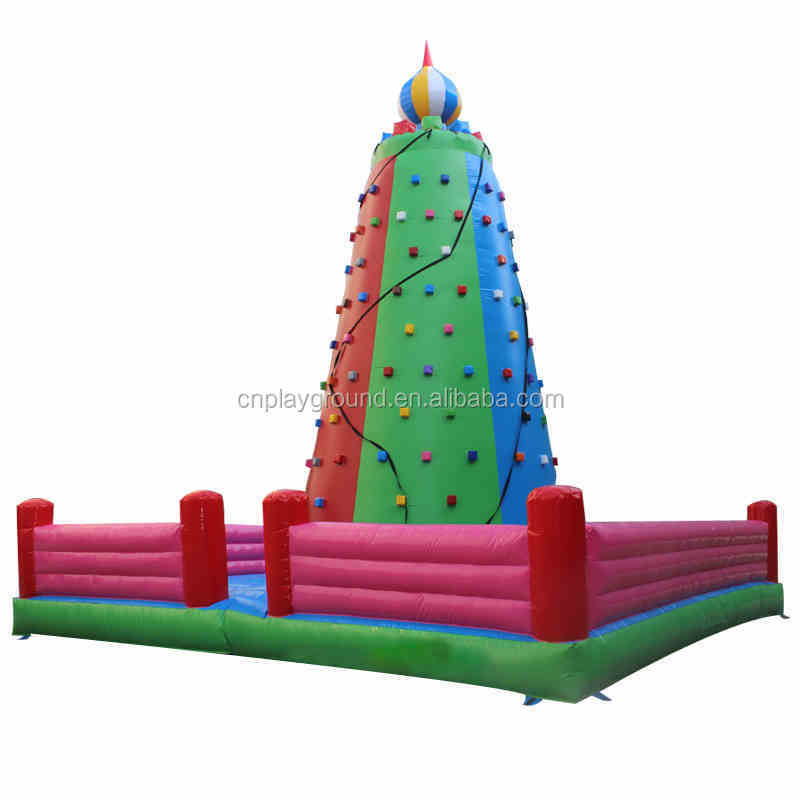 CE certificate inflatable castle ,kids inflatable castle