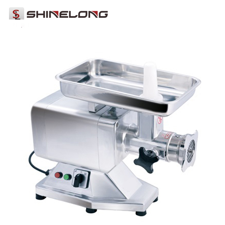 Professional Good Domestic Electric Manual Mini Meat Grinder Price