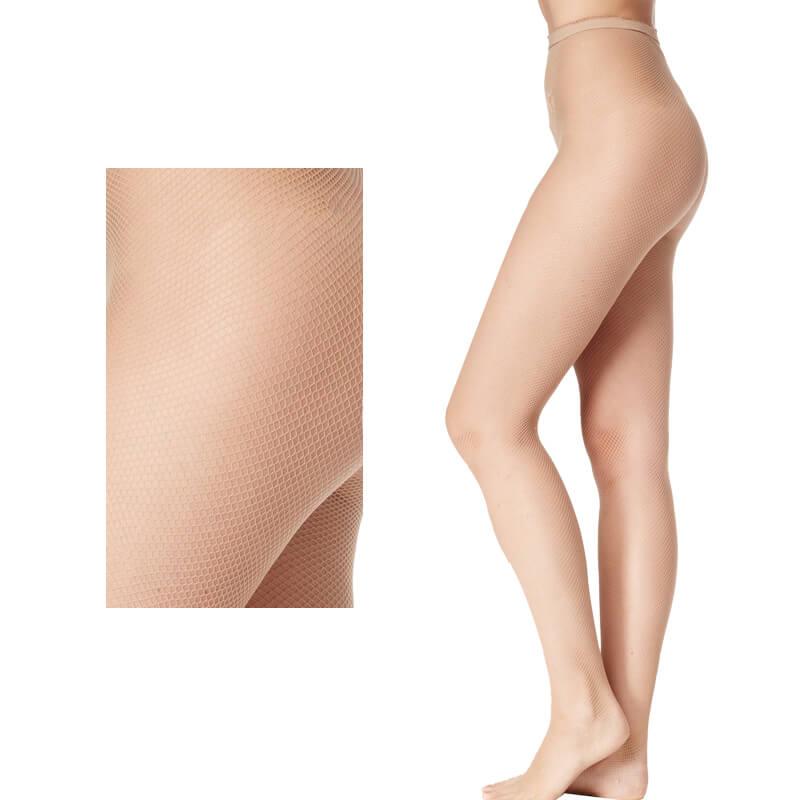 Footless tights sex pics — pic 12