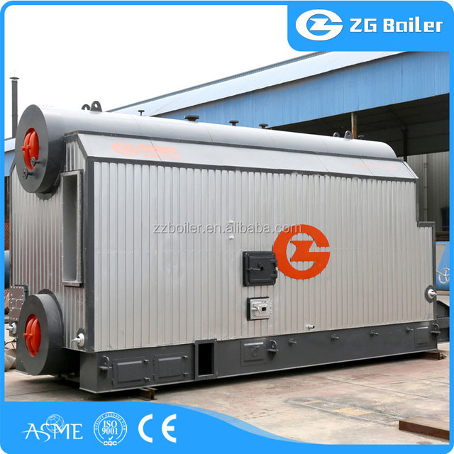 Buy Cheap China thermal steam boilers Products, Find China thermal ...