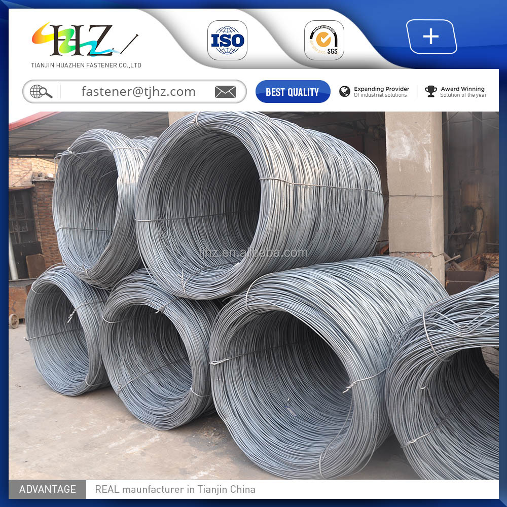 8 Gauge Wire For Sale, 8 Gauge Wire For Sale Suppliers and ...