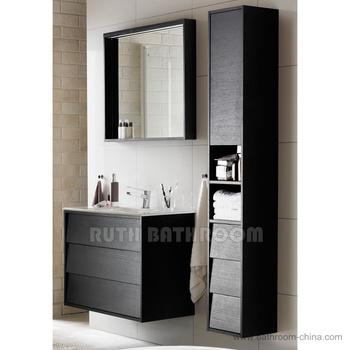 discounted bathroom vanities discounted bathroom cabinet discounted