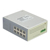 RJ45 Industrial 12V 10/100M Ethernet Switch with 8-Port (ATC-408)