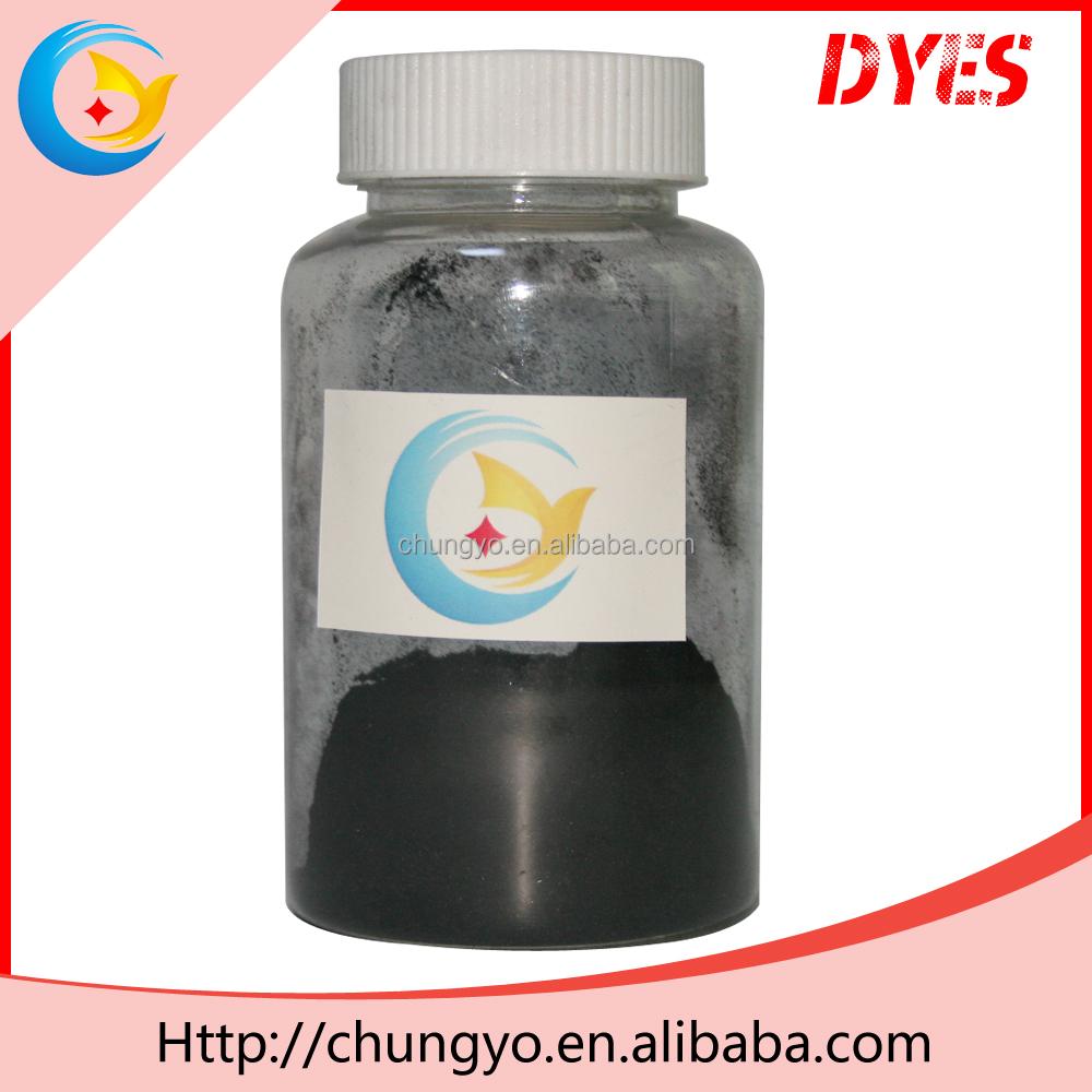 Hot Sale Acid Blue 9 Dye Acid Dyes