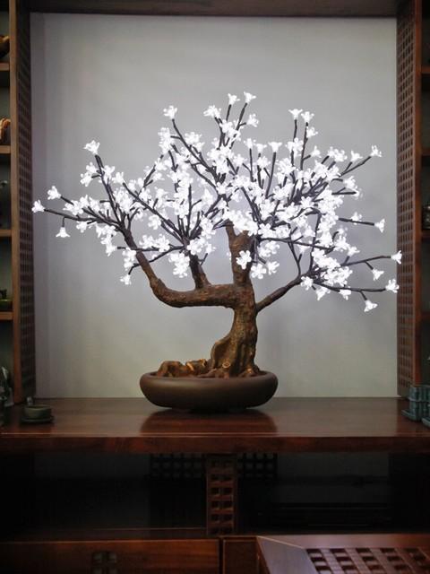 Kunstmatige Bonsai Boom Licht Geleid Verlichte Buy Led Light Bonsai Boom Verlichte Geleid Bonsai Boom Verlichte Geleid Bonsai Boom Product On Alibaba Com
