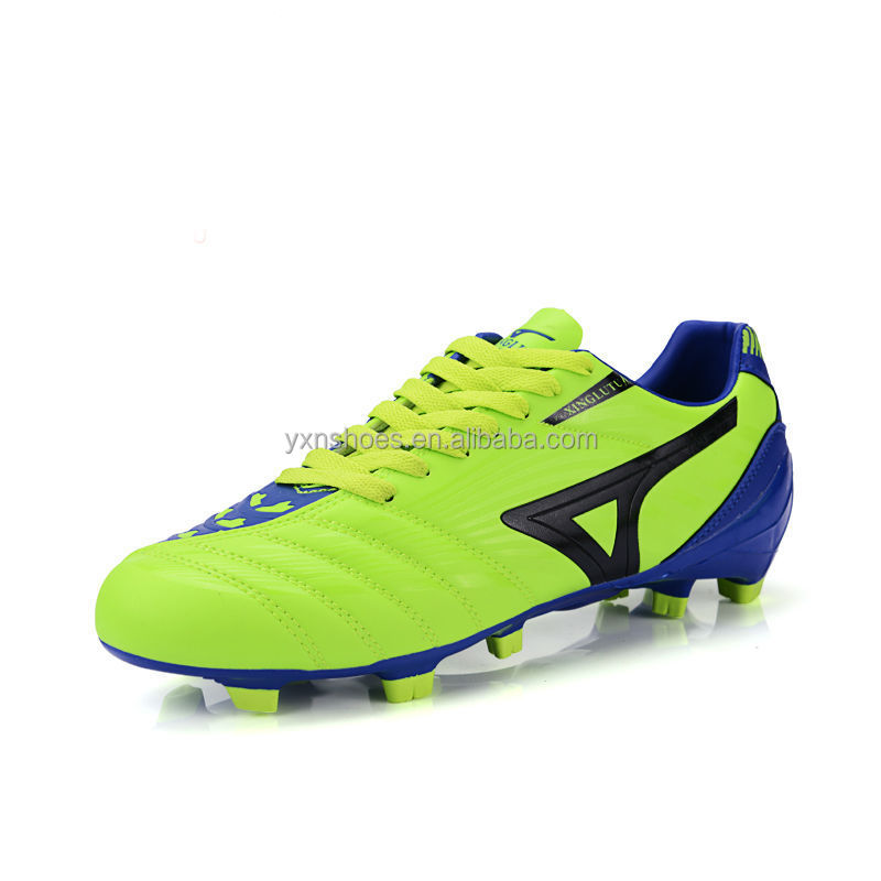 new arrival bf480 955b9 zapatos de futbol baratos,Baratas gzzcy jxdd9m Zapatos F煤tbol 2236 Zapatos  Adidas Messi 16.3 Zapatillas ...