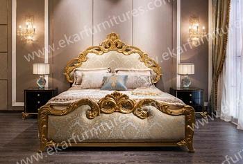 Bedroom Furniture Sets Luxury Italian Bedroom Furniture Photo Luxurious  Headboards