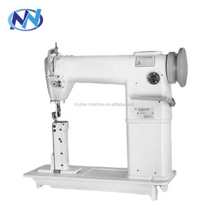 Single/Double Needle High-Head sewing machine