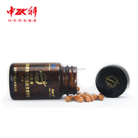 100% Natural Cordyceps Capsule at BEST Quality and Price