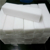 paraffin wax low melting point / edible wax paraffin with factory price