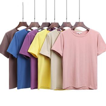 design a top best custom clothing