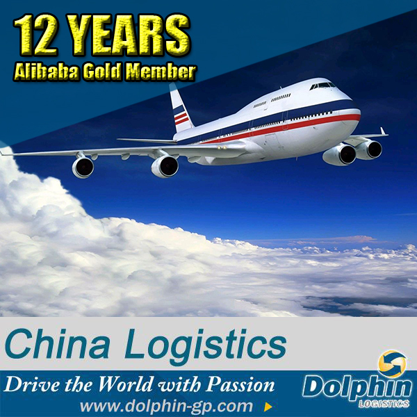 Cheap international air freight to USA Australia India Germany from china ningbo shenzhen,best dhl air freight rate
