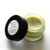 OEM ODM Private Label Natural Green Tea Eye Cream For dark circles puffy eyes & minimizes fine lines