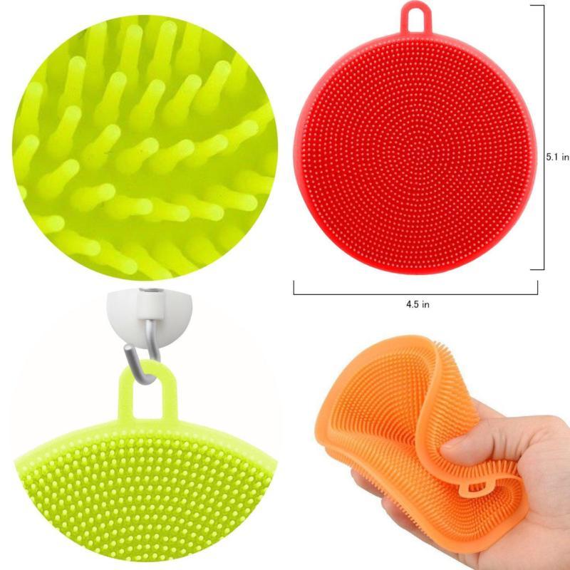 silicone dish sponge (13).jpg