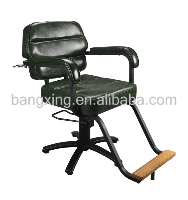 Miraculous Wholesale Barber Chair Beauty Salon Styling Chairs For Sale Furniture Salonbx 3054 Buy Hair Salon Barber Chairs For Sale Hairdressing Chair For Home Remodeling Inspirations Genioncuboardxyz