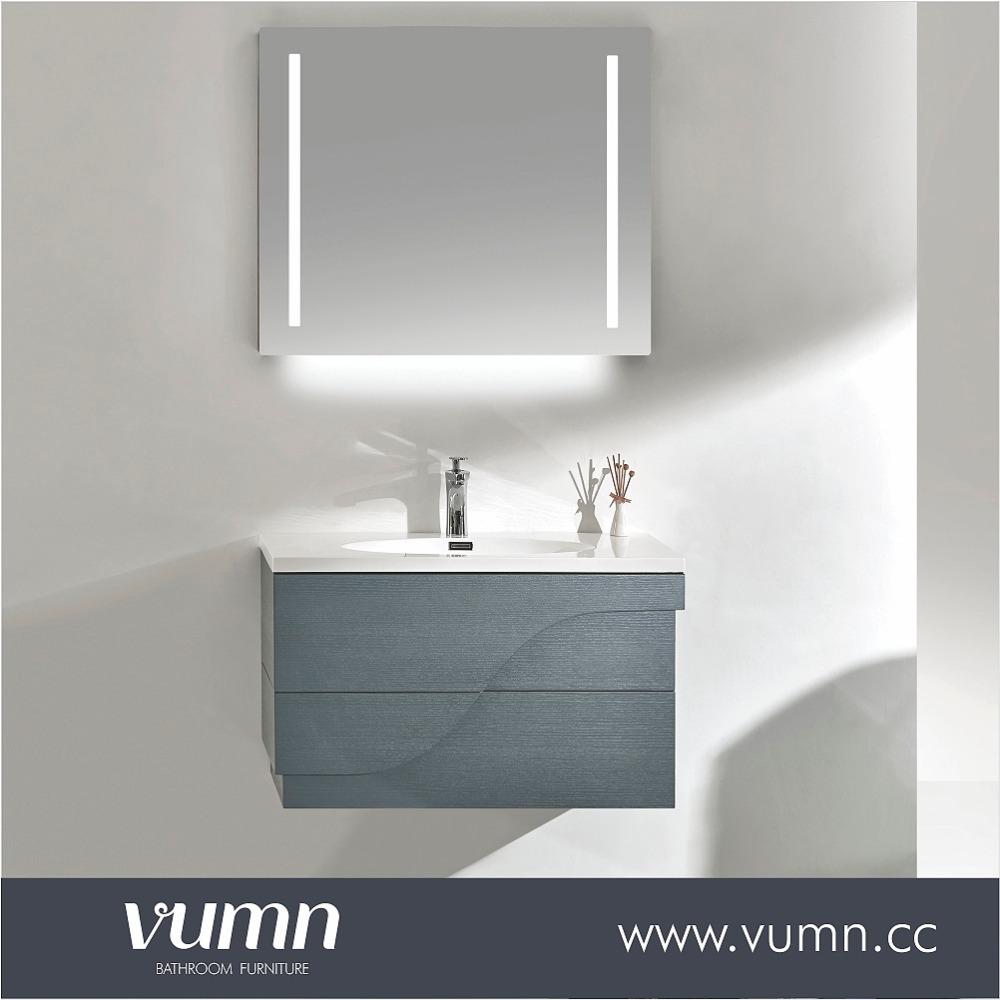 Bathroom vanities sydney wholesale - Manufacturer Wholesale Hanging Quartz Countertop Vanity Bathroom Buy Vanity Bathroom Quartz Countertop Vanity Bathroom Hanging Vanity Bathroom Product On