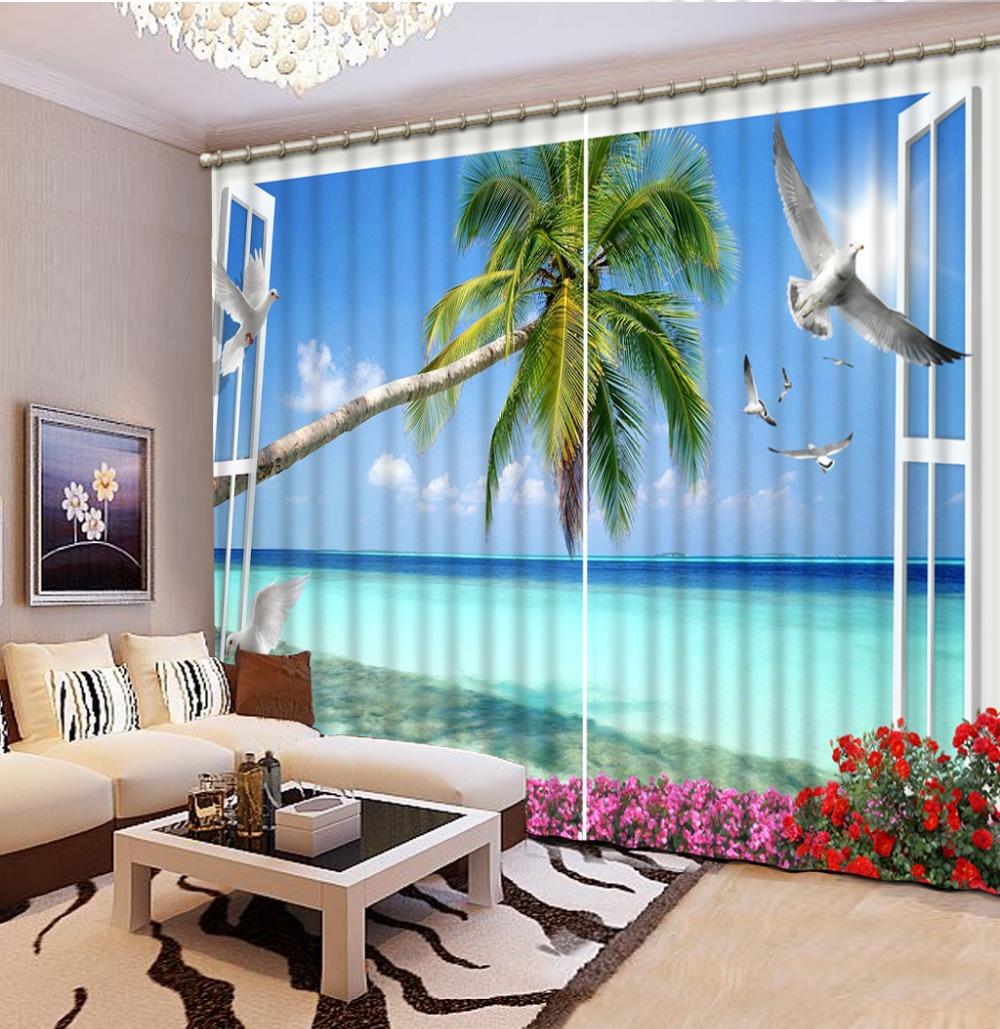 Online Get Cheap Beach Decor Lighting -Aliexpress.com