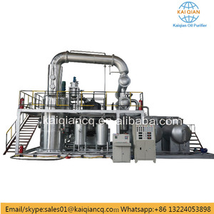 Pyrolysis Oil, Pyrolysis Oil Suppliers and Manufacturers at