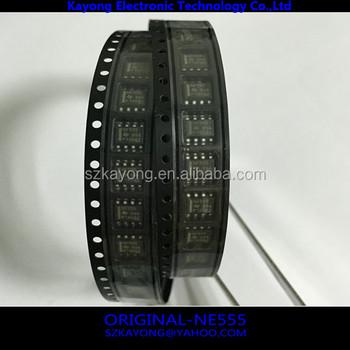 Electronics 361-0015ag 361,1-0015,361-0015a,1-0015a,361-0015,1 ...
