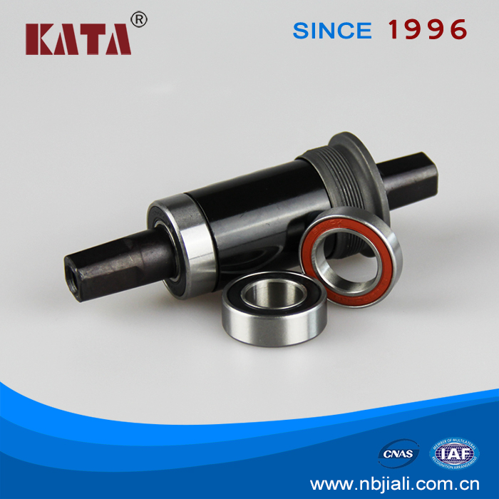 Made in China clutch bearing