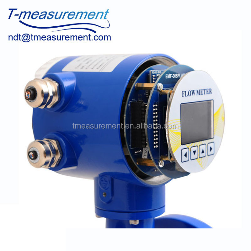 PCB boards of Electromagnetic Flow Meter