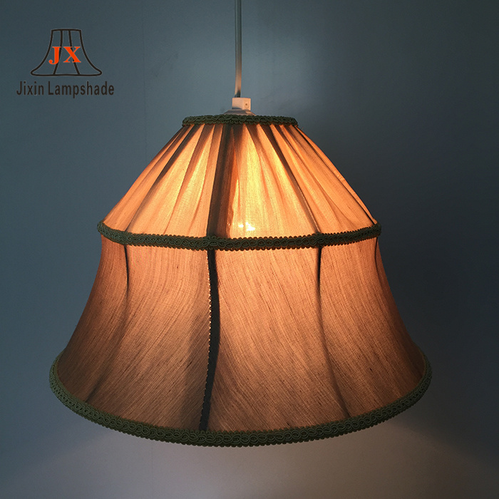 Lampshade frames wholesale lampshade frames wholesale suppliers and lampshade frames wholesale lampshade frames wholesale suppliers and manufacturers at alibaba greentooth Images