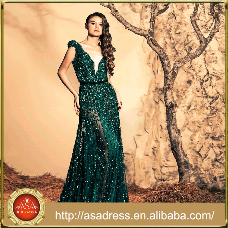 Venta al por mayor vestidos elegantes de india-Compre online los ...