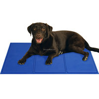 Pet Cold Gel Pad Cooling Pad for Dogs and Cats Factory Wholesale
