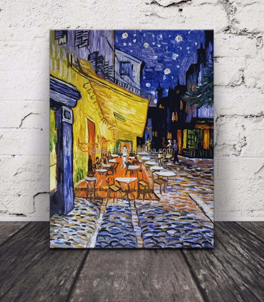 Großhandel rahmen für malen nach zahlen Kaufen Sie die besten rahmen ...