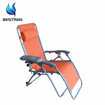 Surprising Bt Dn009 Drawing Folding Portable Blood Donation Reclining Phlebotomy Chair Buy Drawing Folding Chair Portable Blood Donation Chair Reclining Theyellowbook Wood Chair Design Ideas Theyellowbookinfo