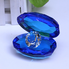islamic crystal gifts