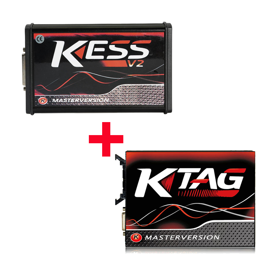 China Ktag, China Ktag Manufacturers and Suppliers on