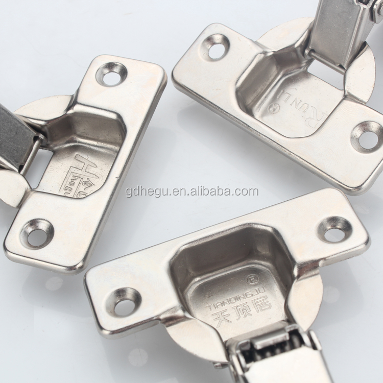 Ferrari Kitchen Cabinet Hinges, Ferrari Kitchen Cabinet Hinges Suppliers  And Manufacturers At Alibaba.com