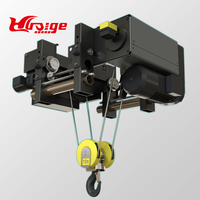 CD engine hoist crane electric hoist crane 2 tons 5 ton