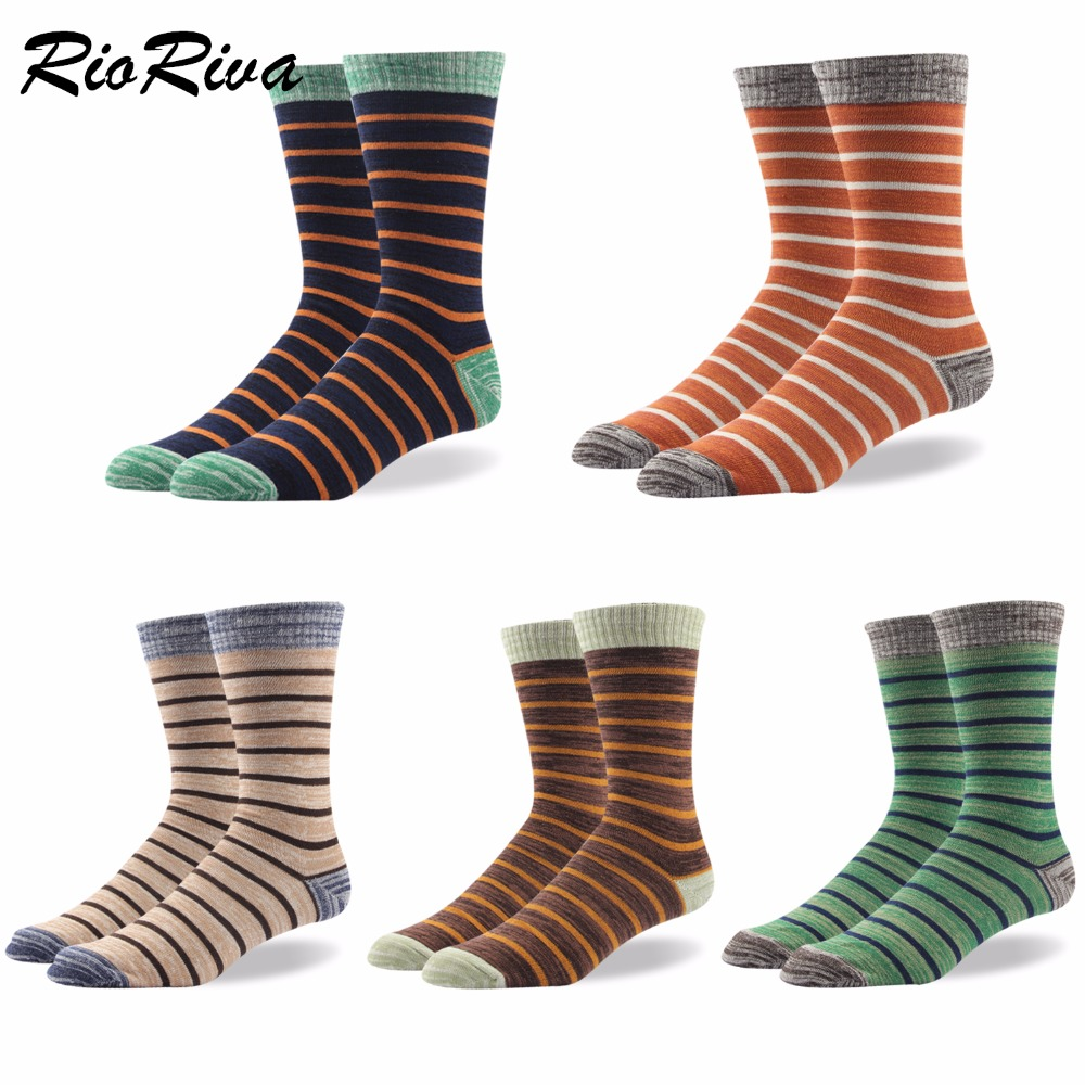 Compra calcetines de vestir de los niños online al por