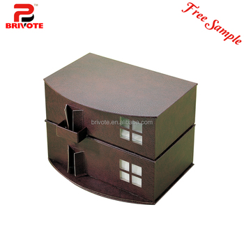 Donation Chocolate House Type Shaped Designs Cardboard Gift Box Buy House Shaped Cardboard Boxhouse Gift Boxbox Type House Designs Product On