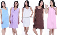 Wholesale Bath Clothes, Bath Towel in China