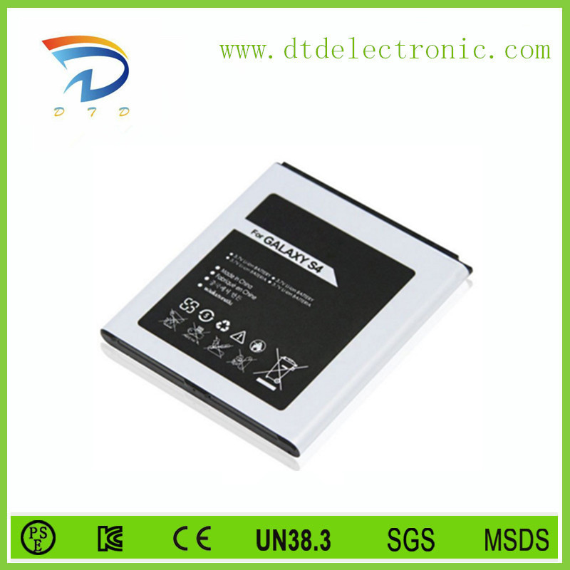 High replacement 3.7v 1900mah Li-ion battery manufacturer wholesale for Innjoo B2 Mobile Phone Batteries