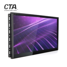 24 inch open frame lcd digital display screen voor game system en <span class=keywords><strong>meubels</strong></span>
