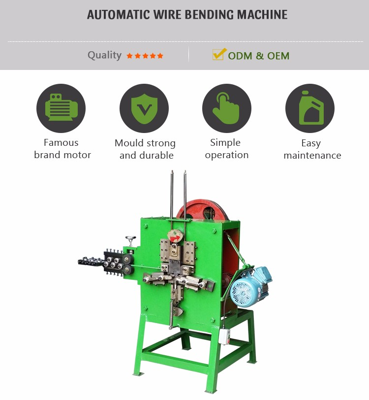Oem Manufacturer Automatic Jeans Button Making Machine ...