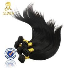 best aliexpress hair