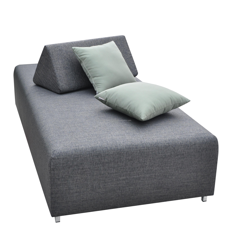 indoor wicker recliner chair indoor wicker recliner chair suppliers and at alibabacom