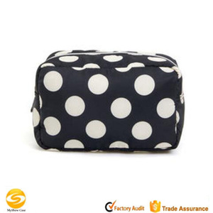 d3b371b338a3 China Round Plastic Cosmetic Bag, China Round Plastic Cosmetic Bag ...