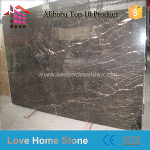 Imperial Silver Spider Marmoles Slabs,Cut-To-Size Tiles,Pattern,Stars Hotel,Lobby,Foyer,Bathroom Wall Cover,Flooring,Clading